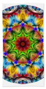 816-04-2015 Talisman Bath Towel