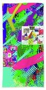 9-18-2015eabcdefghijklmnopqrtu Bath Towel