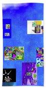 9-6-2015habcdefghijklmnopqrtuvwxyzabcdefghijklm Bath Towel