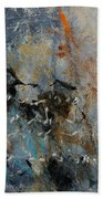 Abstract 4526987 Bath Towel