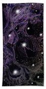 Abstract 63016.11 Bath Towel
