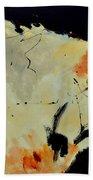 Abstract 88112070 Bath Towel