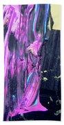 Abstract 9064 Bath Towel