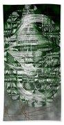 Ac-7-182-#rithmart Bath Towel