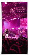 Aerosmith-00192 Bath Towel