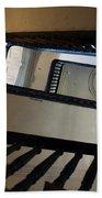 Aiken Rhett Stairs Bath Towel