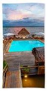 Amazon Swimming Pool Bath Towel