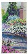 Amelia Park Pathway Bath Towel