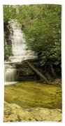 Angel Falls Bath Towel