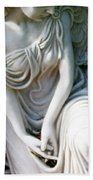 Angel Series Bath Towel