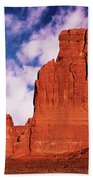 Arches Pano Hand Towel