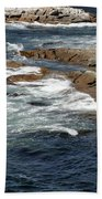 Atlantic Bath Towel