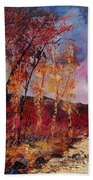 Autumn 6712545 Bath Towel