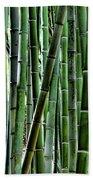 Bamboo  Bath Towel