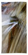 By The Mill. Water Bath Towel
