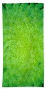 Cactus Nr4 Bath Towel