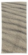 Calm Sands Bath Towel