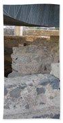 Capernaum 2 Bath Towel