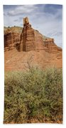 Capitol Reef 1 Bath Towel