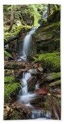 Centennial Falls Bath Towel
