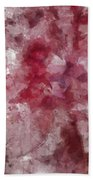 Collateral Mental Picture  Id 16098-021711-82780 Bath Towel