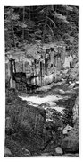 Coos Canyon 1553 Bath Towel