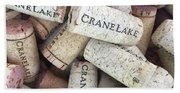 Cork Collection Hand Towel