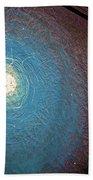 Cosmos Artography 560049 Bath Towel