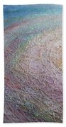 Cosmos Artography 560062 Bath Towel