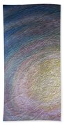 Cosmos Artography 560086 Bath Towel