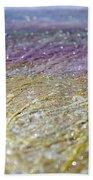 Cosmos Artography 560087 Bath Towel