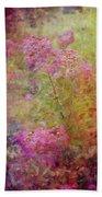 Crepe Garden 1776 Idp_2 Bath Towel