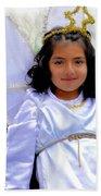 Cuenca Kids 1037 Bath Towel