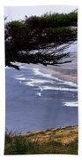 Cypress View Bath Towel