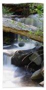 Deer Creek 03 Bath Towel