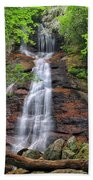 Dill Falls Bath Towel