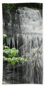 Dill Falls Bath Towel