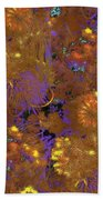 Dried Delight 2 Bath Towel