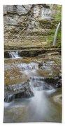 Eagle Falls Havana Glen Bath Towel