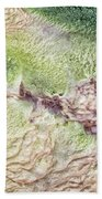 Earth Art 9492 Bath Towel
