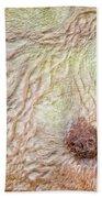 Earth Art 9495 Bath Towel