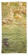 Earth Art 9509 Bath Towel