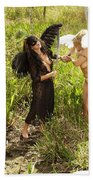 Everglades City Glamour 156 Bath Towel