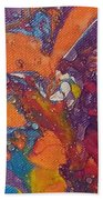 Everycolor 1 Hand Towel