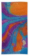 Everycolor 2 Hand Towel