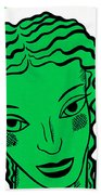 Fap Banner 941 Bath Towel