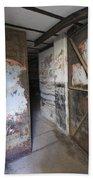 Fort Worden 3624 Bath Towel