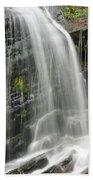 Fuller Falls Bath Towel