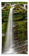 Fulmer Falls Bath Towel