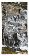 Gentle Falls Bath Towel